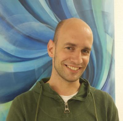 Dietmar Wigger